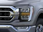 2021 Ford F-150 Super Cab 4x4, Pickup #RN23628 - photo 6