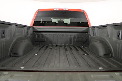 2016 Ford F-150 Super Cab 4x4, Pickup #RN23628A - photo 9