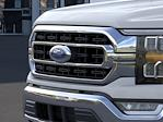 2021 Ford F-150 SuperCrew Cab 4x4, Pickup #RN23647 - photo 19