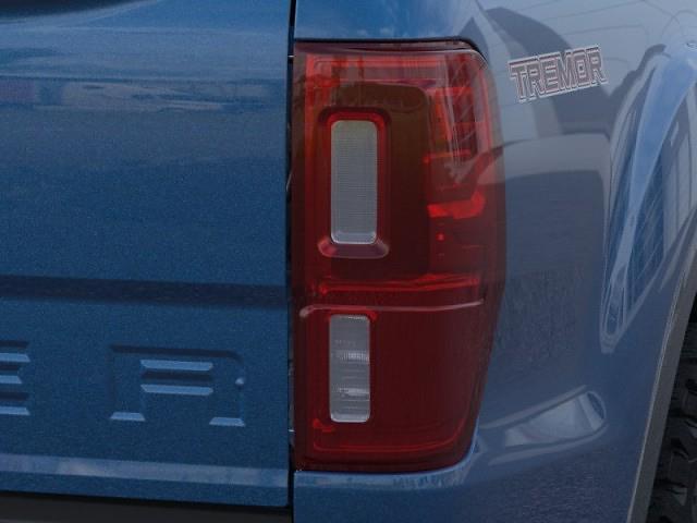 2021 Ford Ranger SuperCrew Cab 4x4, Pickup #RN23681 - photo 16