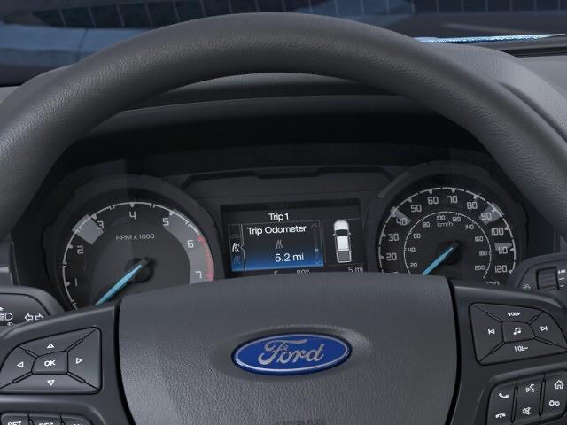 2021 Ford Ranger SuperCrew Cab 4x4, Pickup #RN23681 - photo 26
