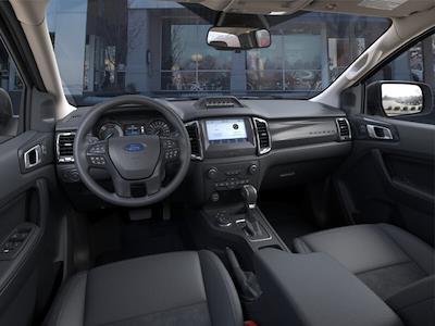 2021 Ford Ranger SuperCrew Cab 4x4, Pickup #RN23681 - photo 23