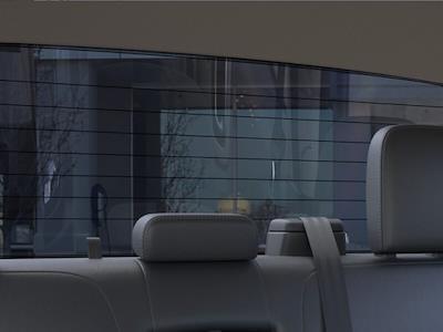 2021 Ford Ranger SuperCrew Cab 4x4, Pickup #RN23681 - photo 30