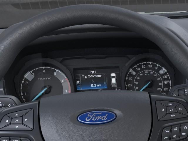 2021 Ford Ranger SuperCrew Cab 4x4, Pickup #RN23688 - photo 12