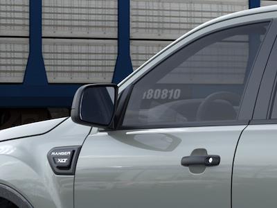 2021 Ford Ranger SuperCrew Cab 4x4, Pickup #RN23688 - photo 19