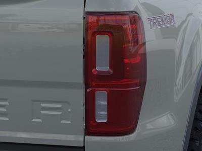 2021 Ford Ranger SuperCrew Cab 4x4, Pickup #RN23688 - photo 20