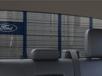2021 Ford Ranger SuperCrew Cab 4x4, Pickup #RN23688 - photo 21
