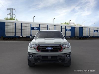 2021 Ford Ranger SuperCrew Cab 4x4, Pickup #RN23688 - photo 23