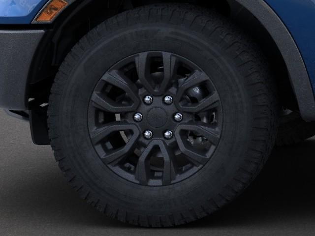 2021 Ford Ranger SuperCrew Cab 4x4, Pickup #RN23697 - photo 16