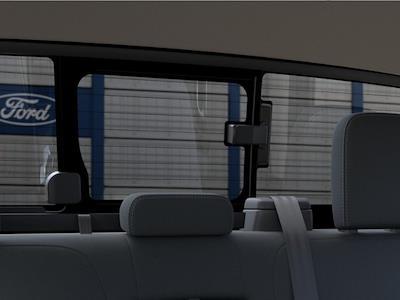 2021 Ford Ranger SuperCrew Cab 4x4, Pickup #RN23697 - photo 17