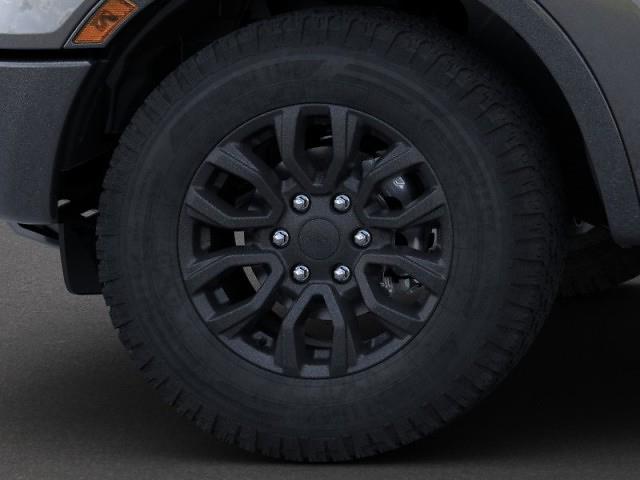 2021 Ford Ranger SuperCrew Cab 4x4, Pickup #RN23714 - photo 16