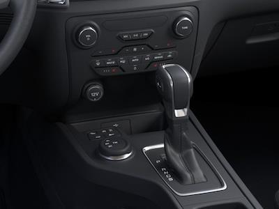 2021 Ford Ranger SuperCrew Cab 4x4, Pickup #RN23714 - photo 20