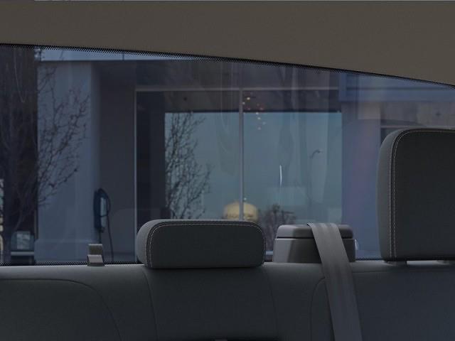 2021 Ford Ranger SuperCrew Cab 4x4, Pickup #RN23739 - photo 6