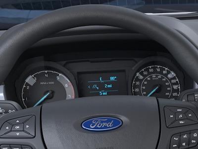 2021 Ford Ranger SuperCrew Cab 4x4, Pickup #RN23739 - photo 16