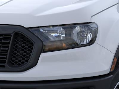 2021 Ford Ranger SuperCrew Cab 4x4, Pickup #RN23739 - photo 19