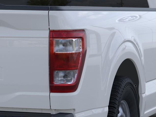 2021 Ford F-150 Regular Cab 4x2, Pickup #RN23740 - photo 16
