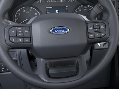 2021 Ford F-150 Regular Cab 4x2, Pickup #RN23740 - photo 3