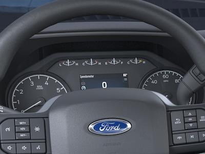2021 Ford F-150 Regular Cab 4x2, Pickup #RN23740 - photo 13