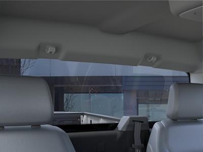 2021 Ford F-150 Regular Cab 4x2, Pickup #RN23740 - photo 17