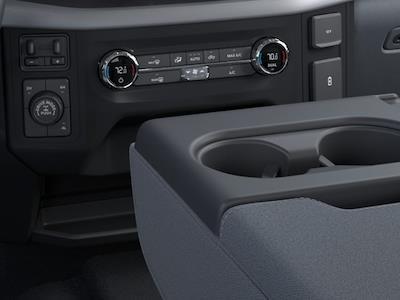 2021 Ford F-150 SuperCrew Cab 4x4, Pickup #RN23744 - photo 15