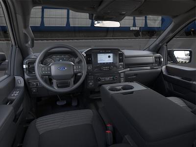 2021 Ford F-150 SuperCrew Cab 4x4, Pickup #RN23745 - photo 20