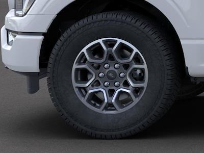 2021 Ford F-150 SuperCrew Cab 4x4, Pickup #RN23745 - photo 21