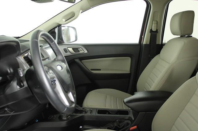 2020 Ford Ranger SuperCrew Cab 4x4, Pickup #RN23751A - photo 12