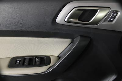 2020 Ford Ranger SuperCrew Cab 4x4, Pickup #RN23751A - photo 10