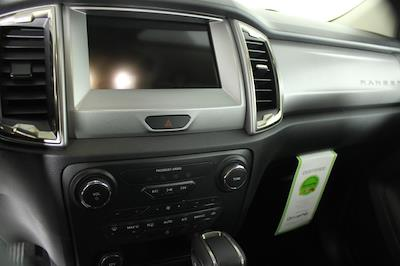 2020 Ford Ranger SuperCrew Cab 4x4, Pickup #RN23751A - photo 11