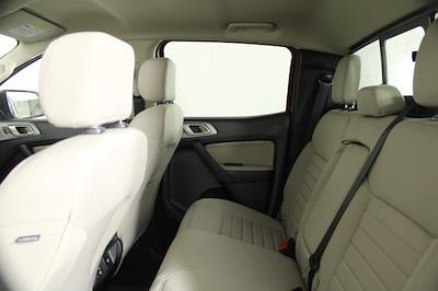 2020 Ford Ranger SuperCrew Cab 4x4, Pickup #RN23751A - photo 13