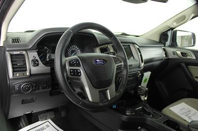 2020 Ford Ranger SuperCrew Cab 4x4, Pickup #RN23751A - photo 9