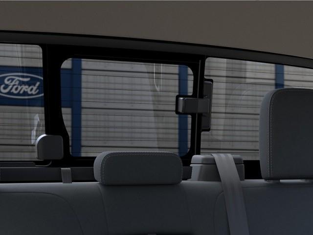 2021 Ford Ranger SuperCrew Cab 4x4, Pickup #RN23761 - photo 14