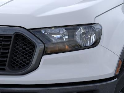2021 Ford Ranger SuperCrew Cab 4x4, Pickup #RN23761 - photo 11