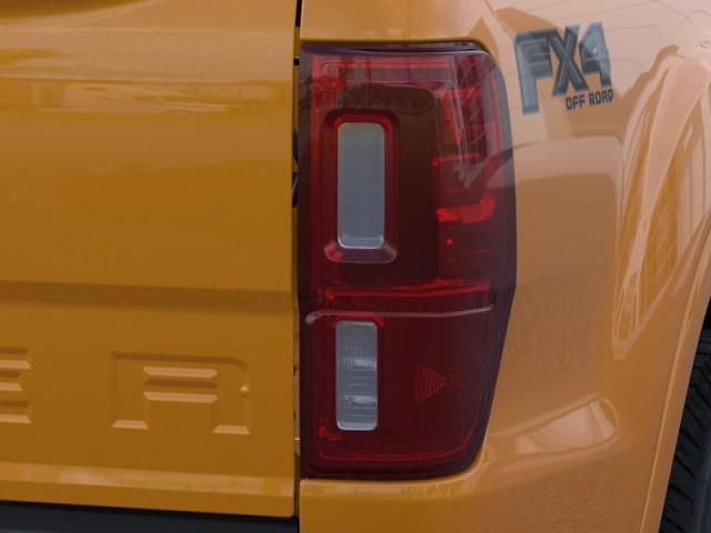 2021 Ford Ranger SuperCrew Cab 4x4, Pickup #RN23765 - photo 18