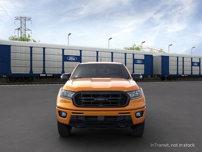 2021 Ford Ranger SuperCrew Cab 4x4, Pickup #RN23765 - photo 24