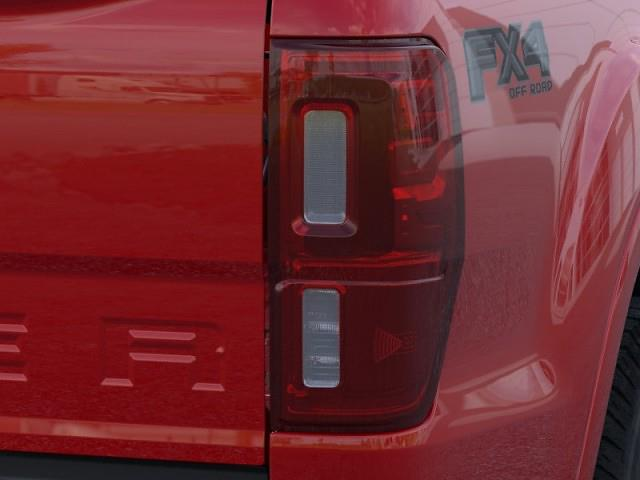 2021 Ford Ranger SuperCrew Cab 4x4, Pickup #RN23781 - photo 21