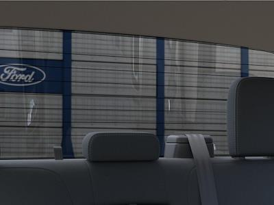 2021 Ford Ranger SuperCrew Cab 4x4, Pickup #RN23881 - photo 20