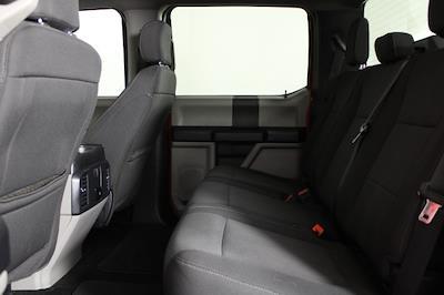 2018 Ford F-150 SuperCrew Cab 4x4, Pickup #RN23910B - photo 15