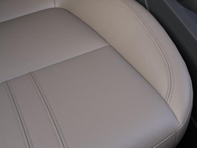 2021 Ford Ranger SuperCrew Cab 4x4, Pickup #RN23993 - photo 15