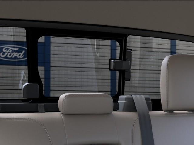 2021 Ford Ranger SuperCrew Cab 4x4, Pickup #RN23993 - photo 21