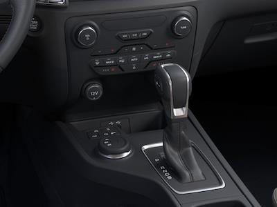 2021 Ford Ranger SuperCrew Cab 4x4, Pickup #RN23993 - photo 14