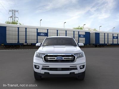 2021 Ford Ranger SuperCrew Cab 4x4, Pickup #RN23993 - photo 6