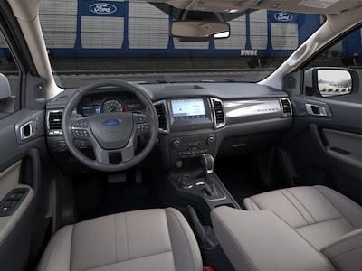 2021 Ford Ranger SuperCrew Cab 4x4, Pickup #RN23993 - photo 9