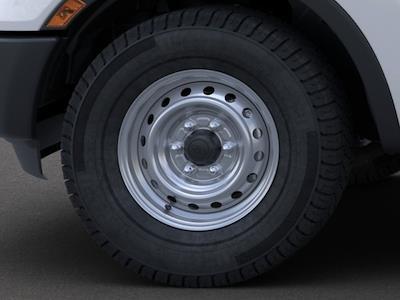 2021 Ford Ranger SuperCrew Cab 4x4, Pickup #RN23998 - photo 19