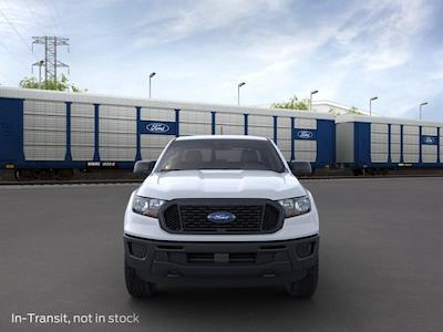 2021 Ford Ranger SuperCrew Cab 4x4, Pickup #RN23998 - photo 6