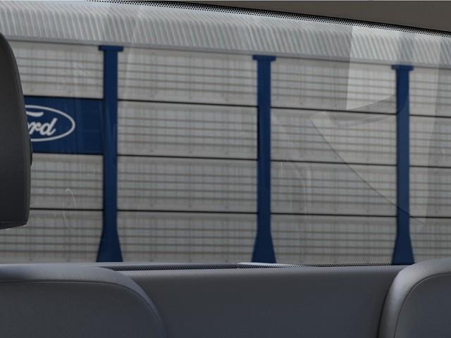 2021 Ford Ranger Super Cab 4x4, Pickup #RN23999 - photo 20