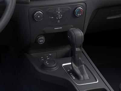 2021 Ford Ranger Super Cab 4x4, Pickup #RN23999 - photo 13