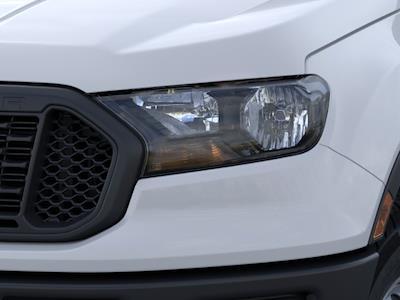 2021 Ford Ranger Super Cab 4x4, Pickup #RN23999 - photo 16
