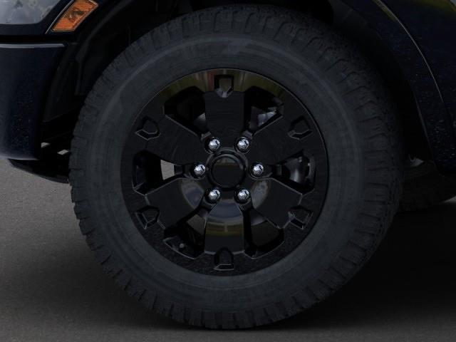 2021 Ford Ranger SuperCrew Cab 4x4, Pickup #RN24000 - photo 18
