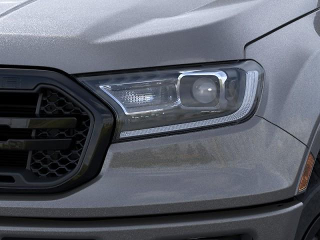 2021 Ford Ranger SuperCrew Cab 4x4, Pickup #RN24011 - photo 16
